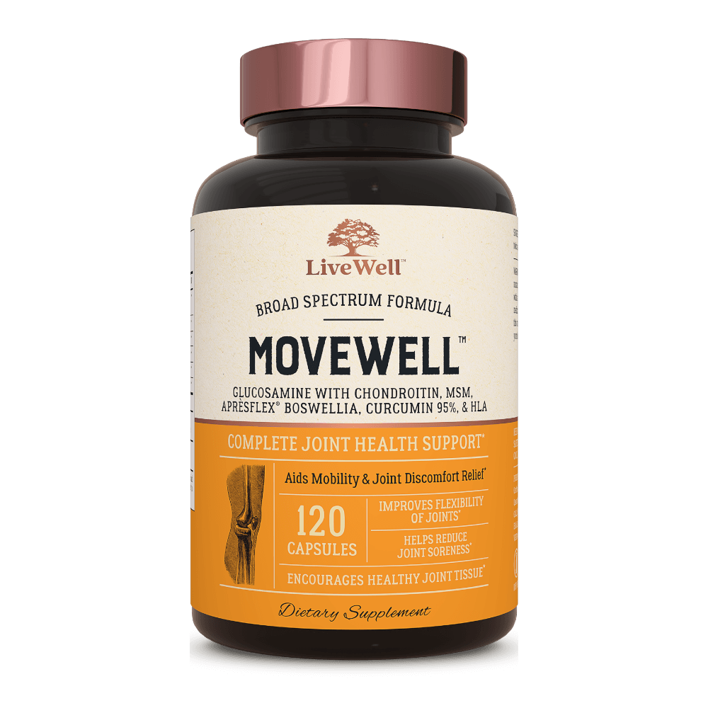 MoveWell™